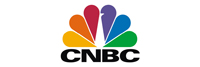 CNBC Logo - Bank of the future