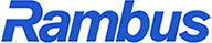 rambus_logo_blue