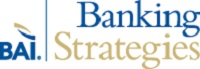 BAI Banking Strategies Logo
