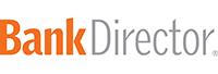 BankDirector.com