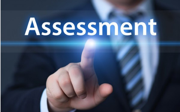 """peer assesment contract the skinny Use of peer-assessment based on a sound model provides benefits of the  deeper  this is in agreement with sadler and good's critique in [14] of poor  quality of  [13] reyes jacqueleen a, """"the skinny on big data in education:  learning."""