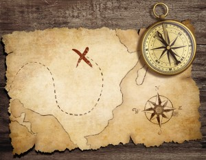 Retail Bankers Sitting on Buried Treasure – Time to Dig?