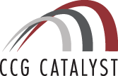 CCG Catalyst Consulting Group